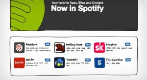Spotify_apps