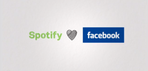 spotify_hearts_fb